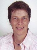 Renate Höller