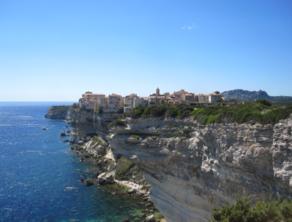 Sommerfreizeit 2020 nach Korsika!