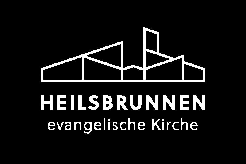 HEILSBRUNNEN